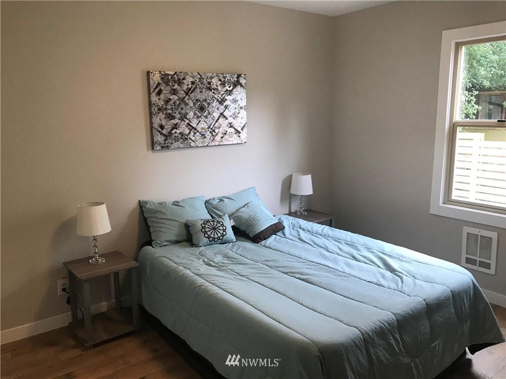 Sold Property | 10333 51st Avenue S Tukwila, WA 98178 15