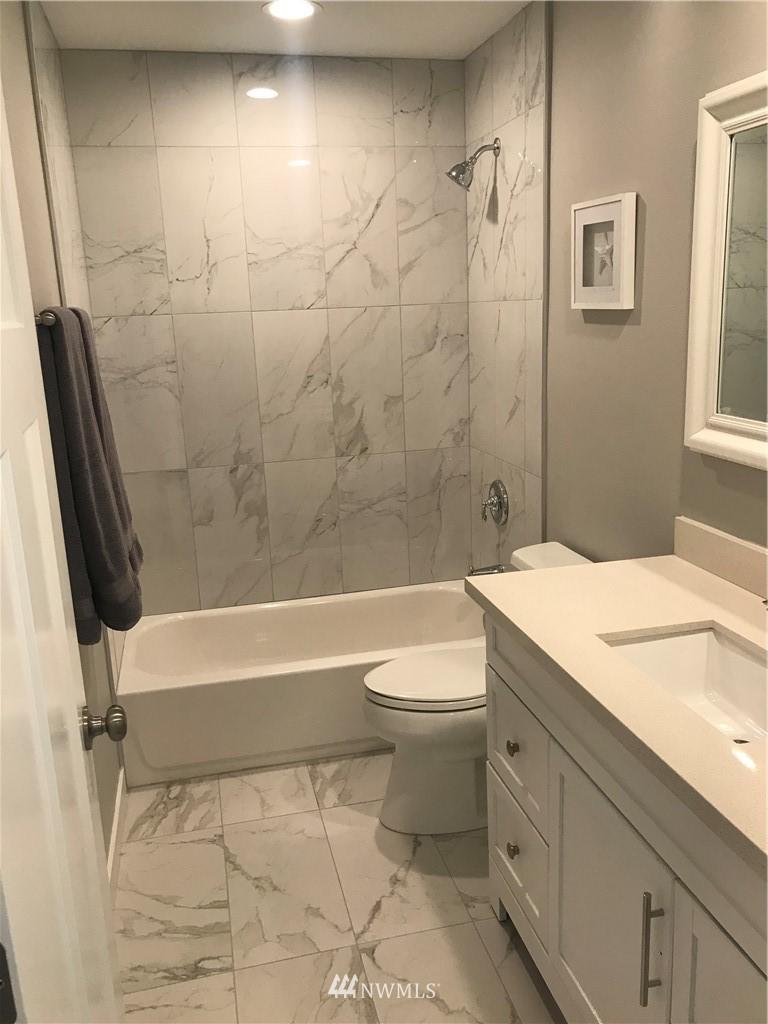Sold Property | 10333 51st Avenue S Tukwila, WA 98178 16