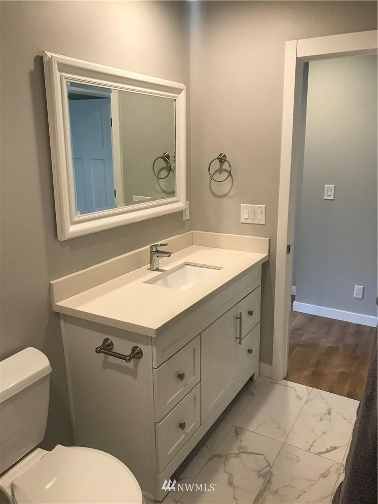 Sold Property | 10333 51st Avenue S Tukwila, WA 98178 17