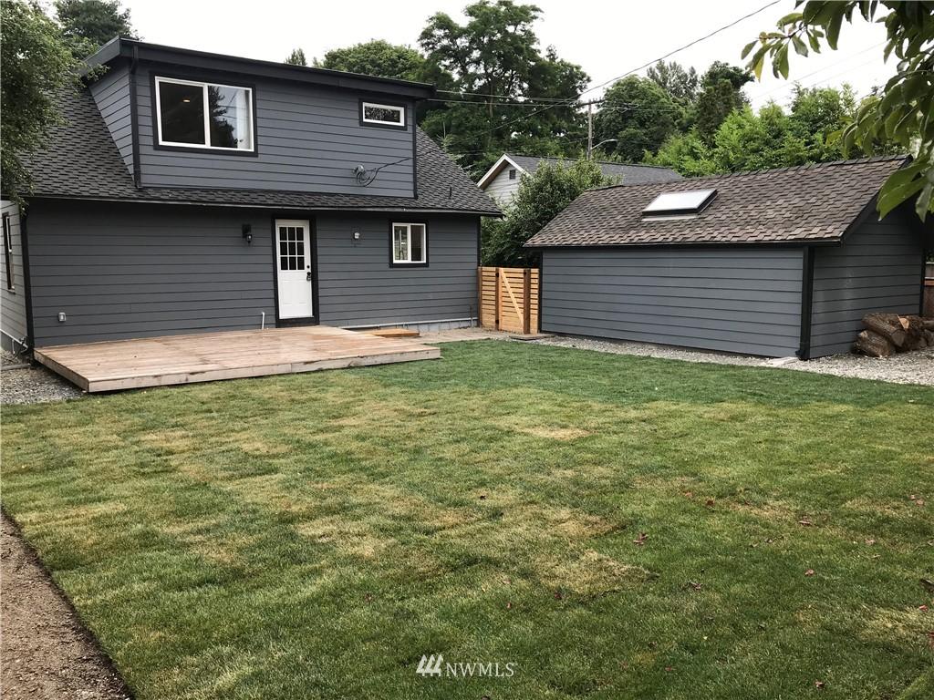 Sold Property | 10333 51st Avenue S Tukwila, WA 98178 18