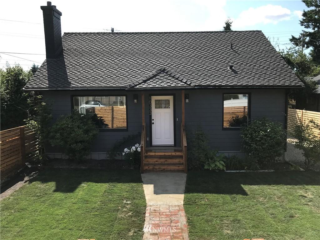Sold Property | 10333 51st Avenue S Tukwila, WA 98178 0