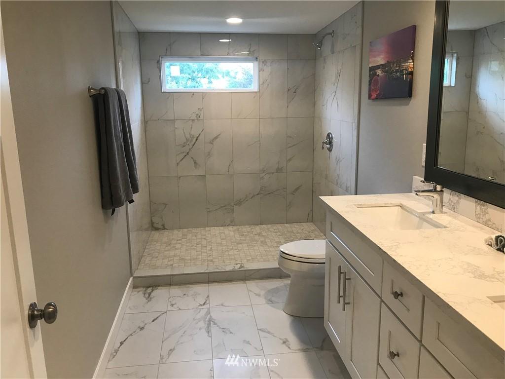 Sold Property | 10333 51st Avenue S Tukwila, WA 98178 10