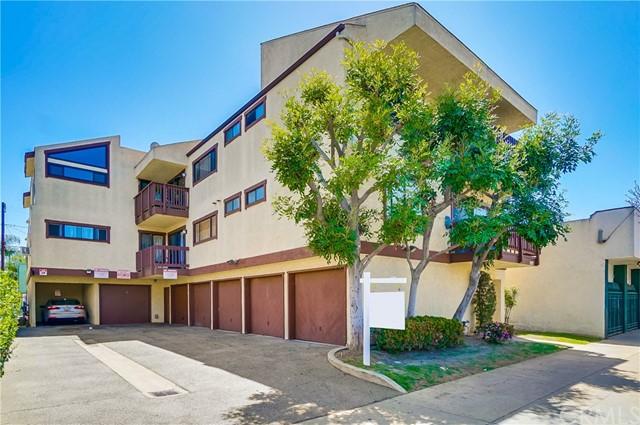 Pending | 1242 E 4th Street #5 Long Beach, CA 90802 1
