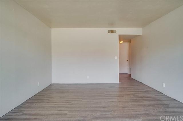 Pending | 1242 E 4th Street #5 Long Beach, CA 90802 5