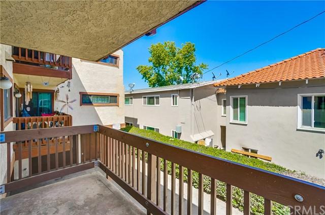 Pending | 1242 E 4th Street #5 Long Beach, CA 90802 13