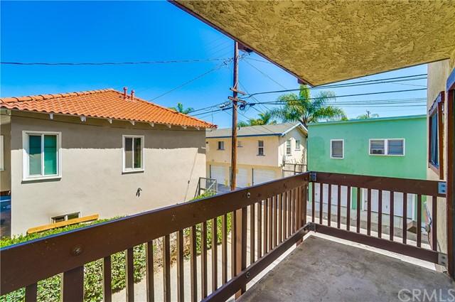 Pending | 1242 E 4th Street #5 Long Beach, CA 90802 14