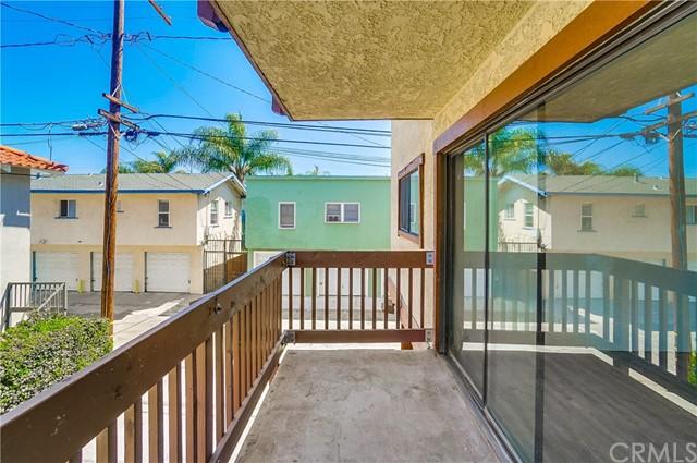 Pending | 1242 E 4th Street #5 Long Beach, CA 90802 15
