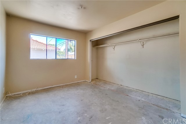 Pending | 1242 E 4th Street #5 Long Beach, CA 90802 20