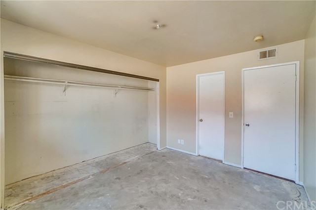 Pending | 1242 E 4th Street #5 Long Beach, CA 90802 22