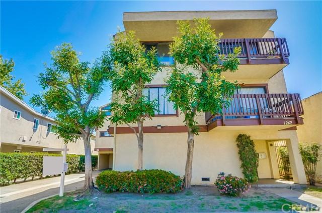 Pending | 1242 E 4th Street #5 Long Beach, CA 90802 26