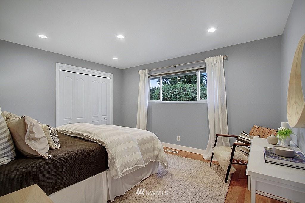 Sold Property   7345 46th Avenue NE Seattle, WA 98115 10