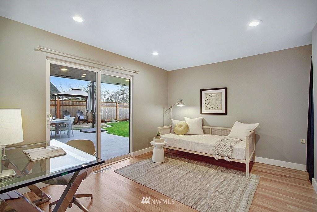 Sold Property   7345 46th Avenue NE Seattle, WA 98115 14