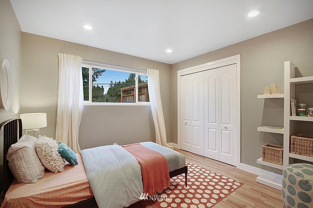 Sold Property   7345 46th Avenue NE Seattle, WA 98115 12