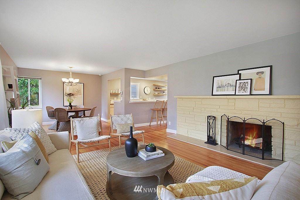 Sold Property   7345 46th Avenue NE Seattle, WA 98115 2
