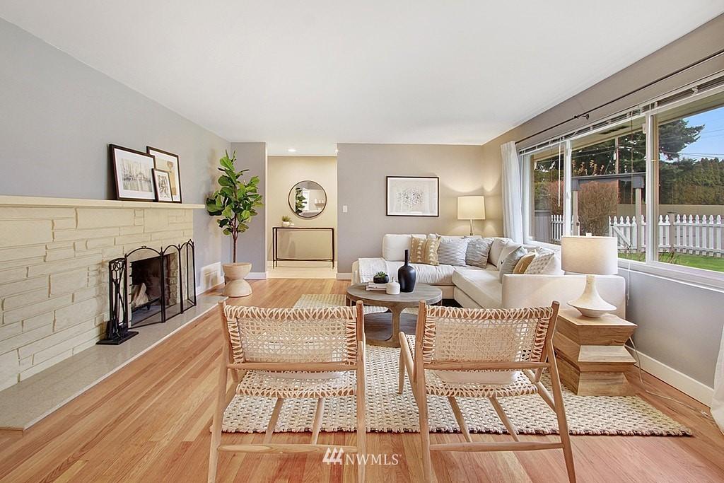 Sold Property   7345 46th Avenue NE Seattle, WA 98115 3
