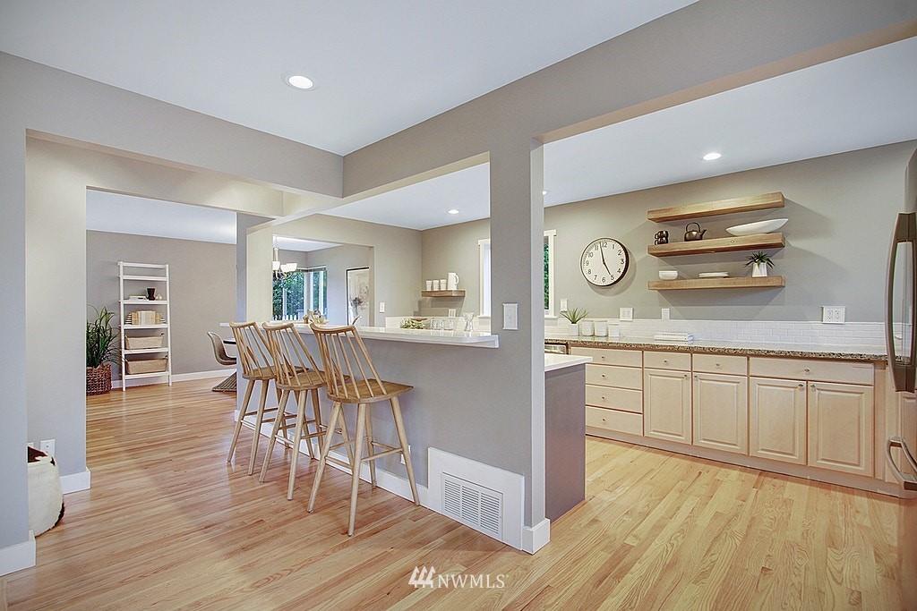 Sold Property   7345 46th Avenue NE Seattle, WA 98115 7