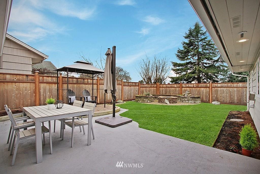 Sold Property   7345 46th Avenue NE Seattle, WA 98115 19