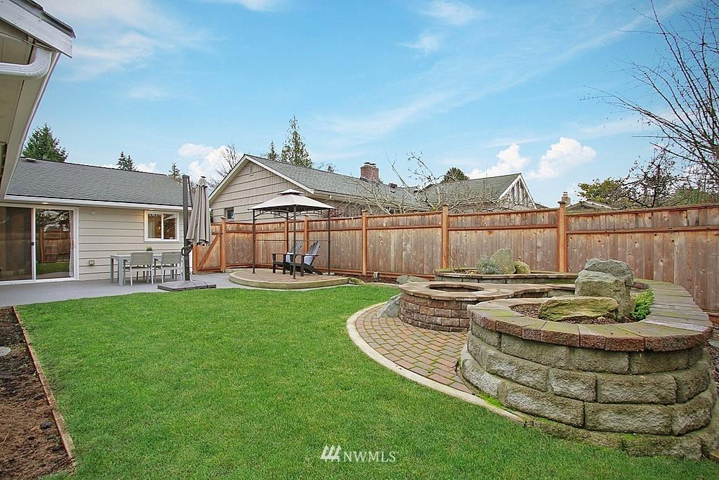 Sold Property   7345 46th Avenue NE Seattle, WA 98115 20