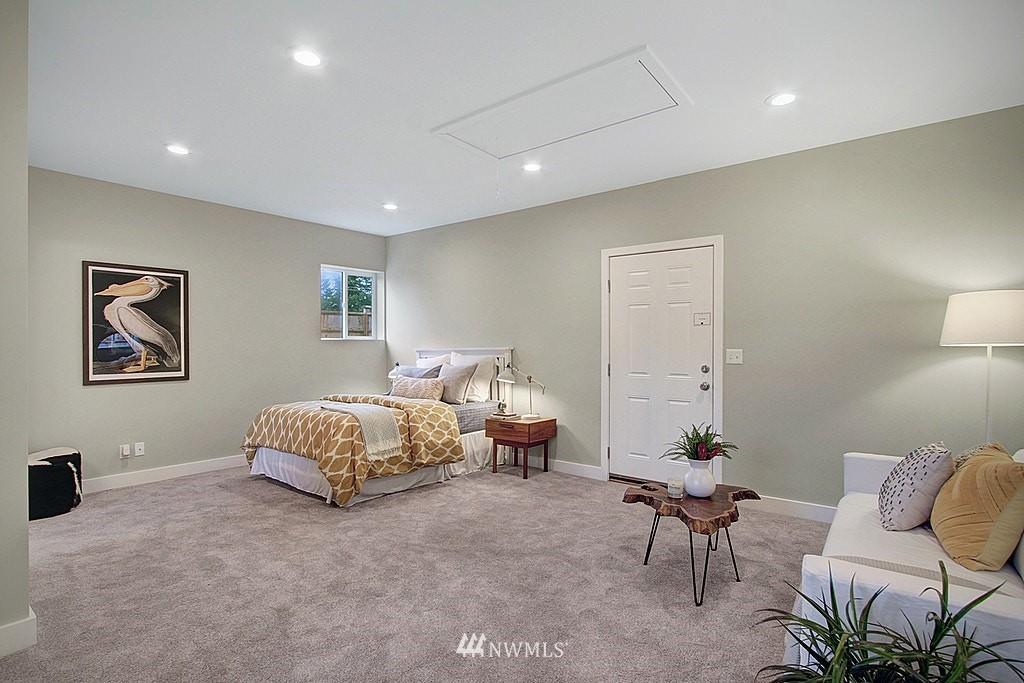 Sold Property   7345 46th Avenue NE Seattle, WA 98115 15