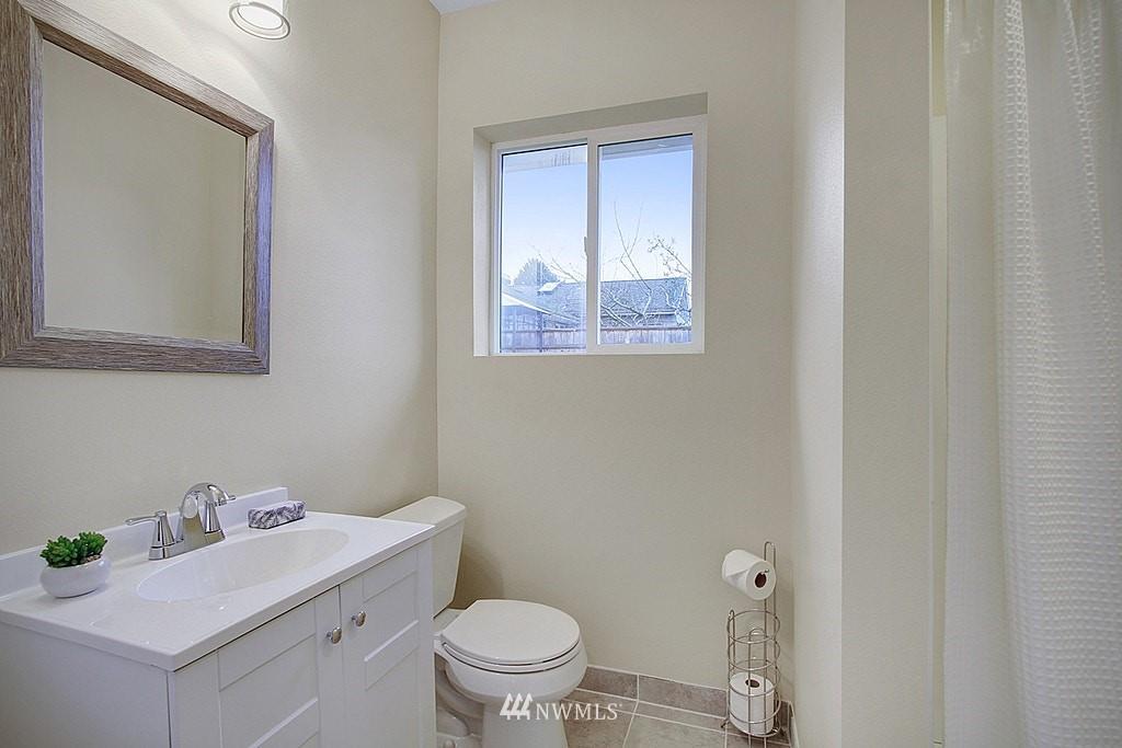 Sold Property   7345 46th Avenue NE Seattle, WA 98115 16