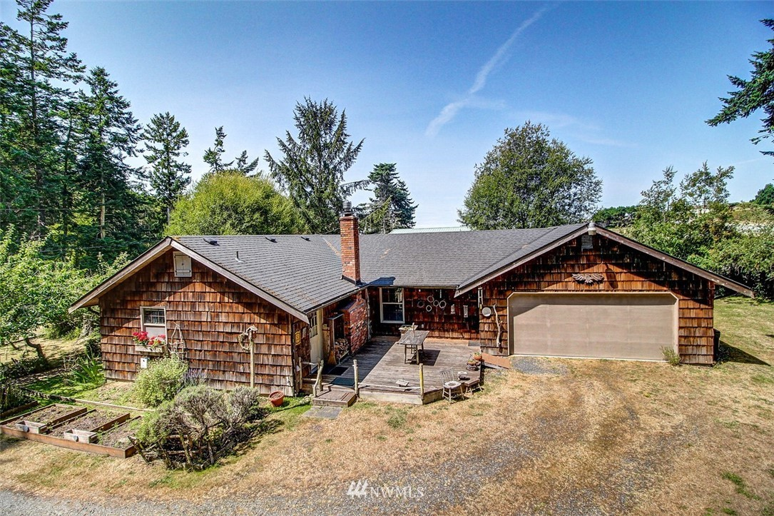 Sold Property | 616 Hacienda Drive Coupeville, WA 98239 0