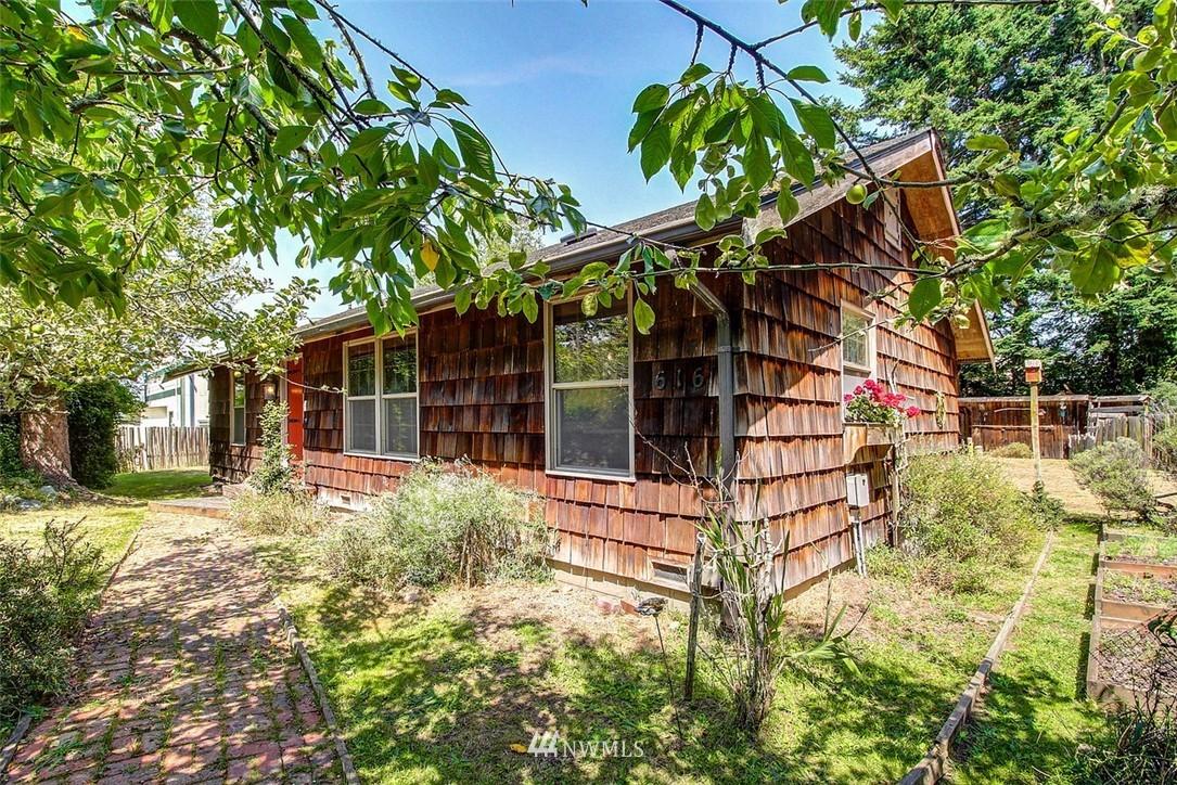 Sold Property | 616 Hacienda Drive Coupeville, WA 98239 1