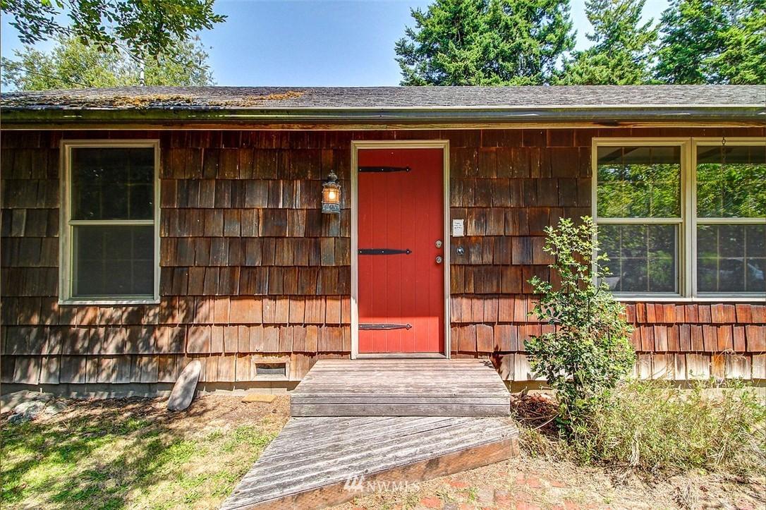 Sold Property | 616 Hacienda Drive Coupeville, WA 98239 2