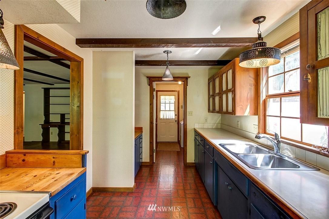 Sold Property | 616 Hacienda Drive Coupeville, WA 98239 8