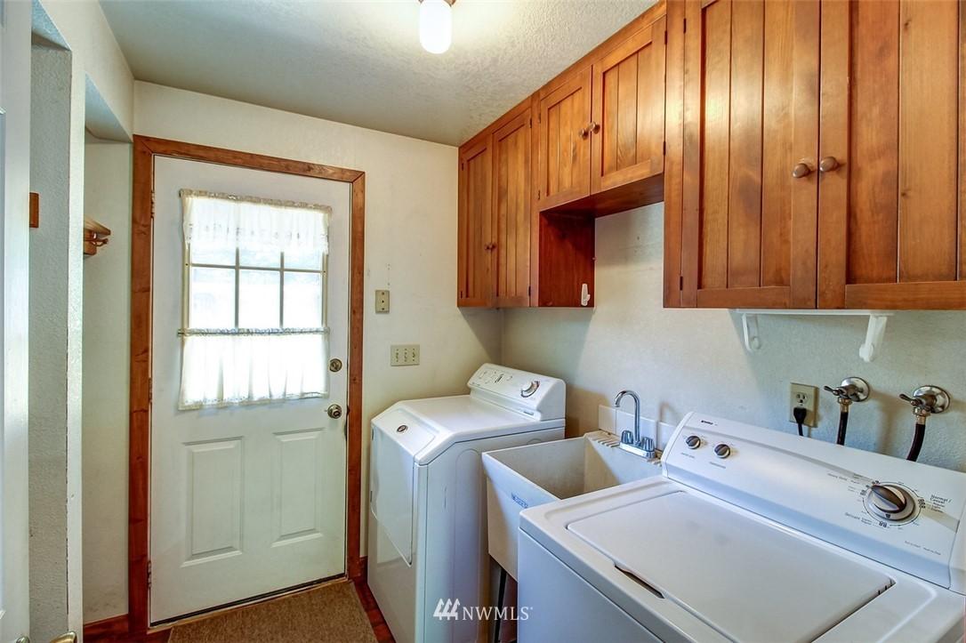 Sold Property | 616 Hacienda Drive Coupeville, WA 98239 9