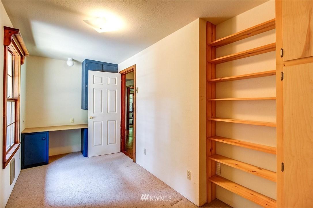 Sold Property | 616 Hacienda Drive Coupeville, WA 98239 15