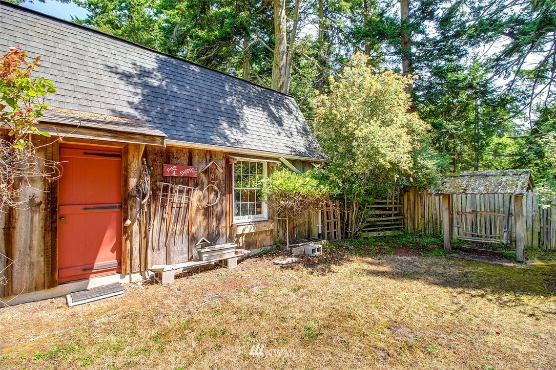 Sold Property | 616 Hacienda Drive Coupeville, WA 98239 17