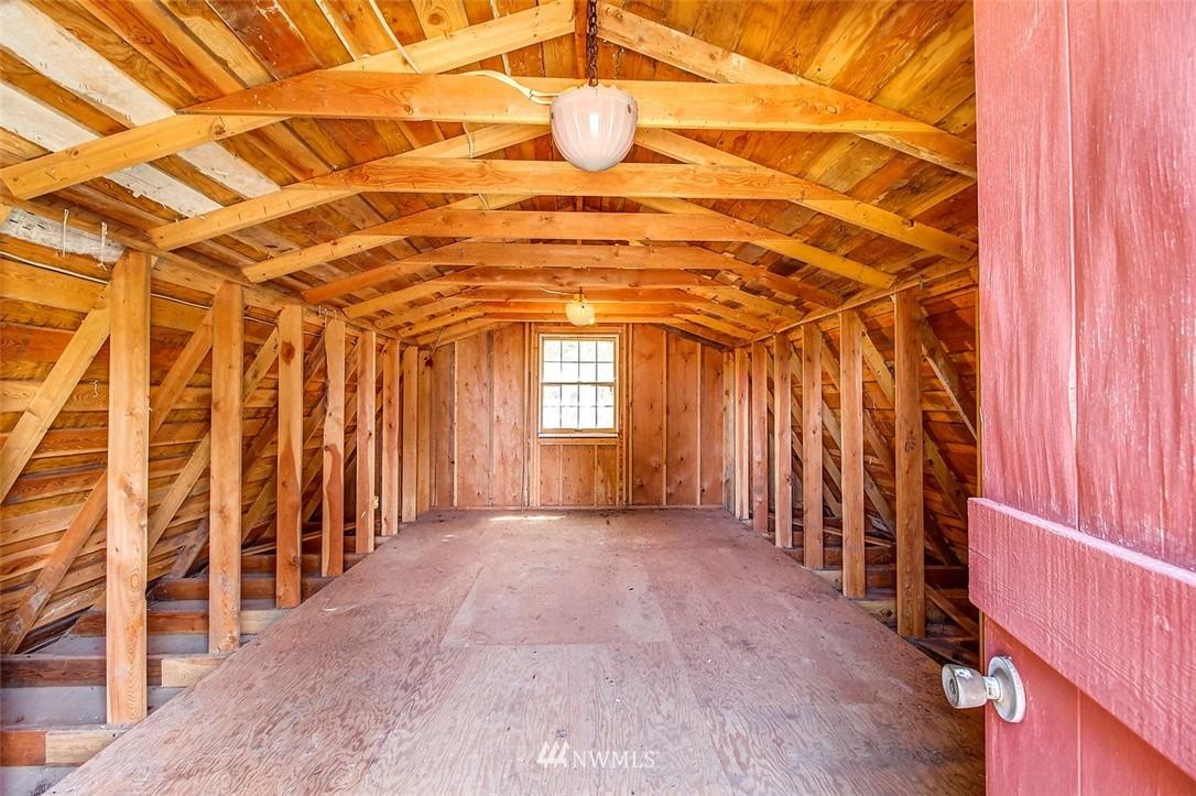 Sold Property | 616 Hacienda Drive Coupeville, WA 98239 18