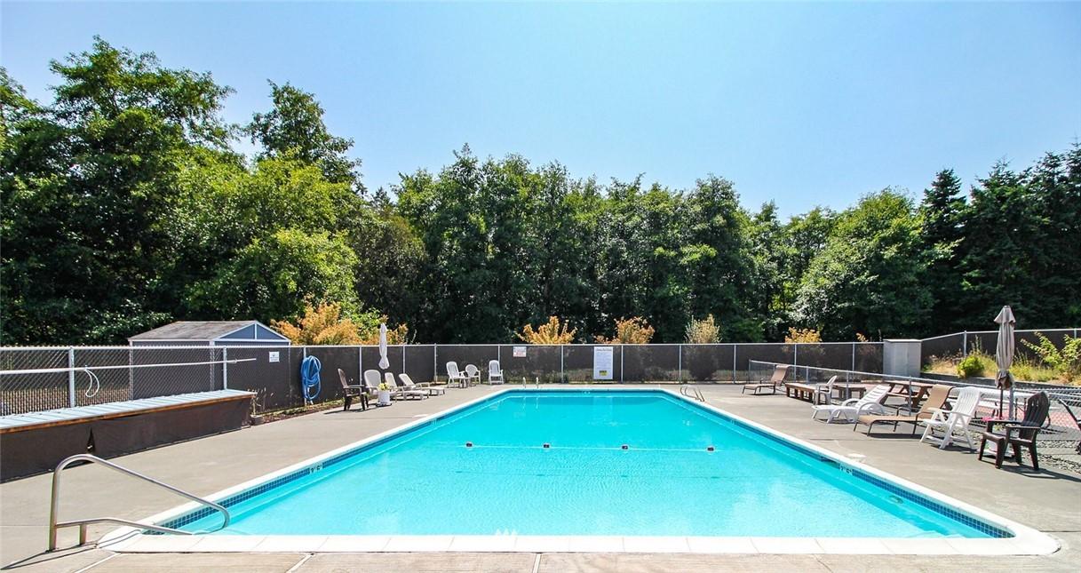 Sold Property | 616 Hacienda Drive Coupeville, WA 98239 22