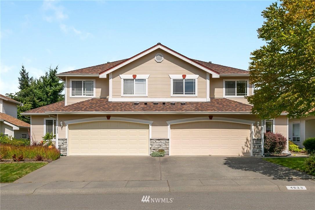 Sold Property | 4623 159th Street SW Lynnwood, WA 98087 0
