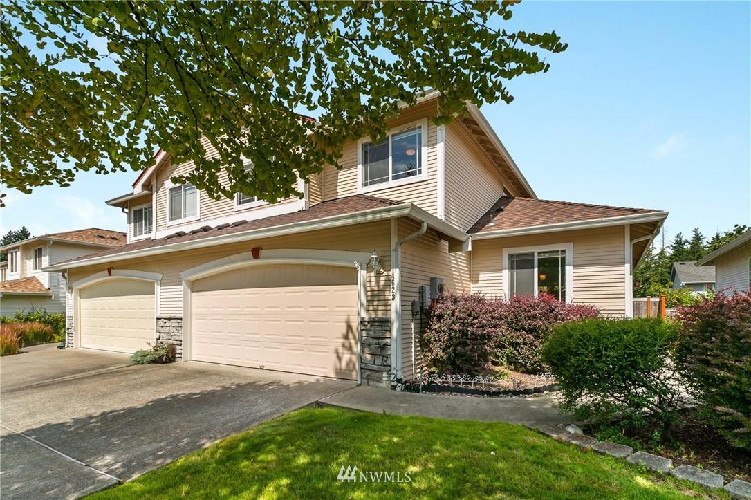 Sold Property | 4623 159th Street SW Lynnwood, WA 98087 1