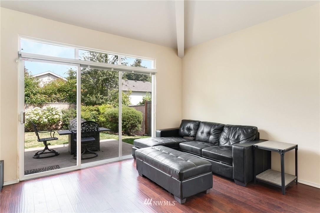 Sold Property | 4623 159th Street SW Lynnwood, WA 98087 3