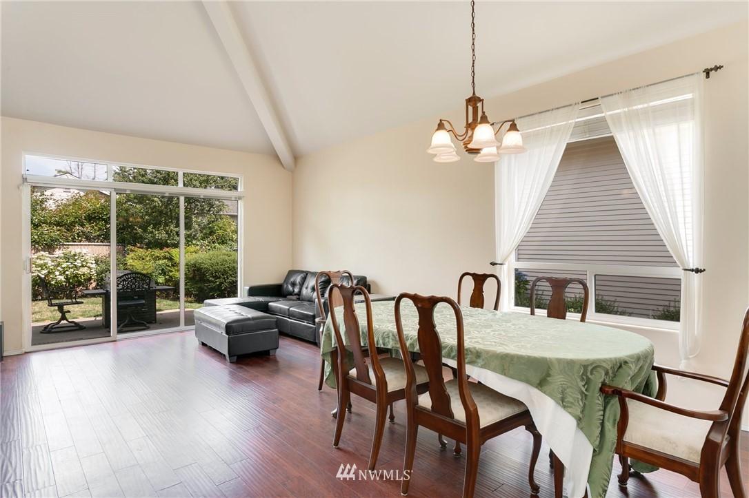 Sold Property | 4623 159th Street SW Lynnwood, WA 98087 4