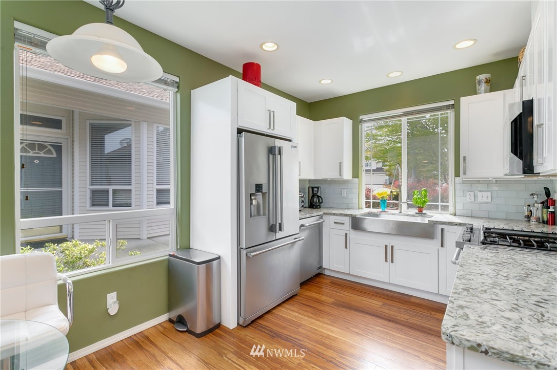 Sold Property | 4623 159th Street SW Lynnwood, WA 98087 5