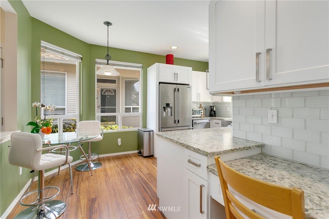 Sold Property | 4623 159th Street SW Lynnwood, WA 98087 6