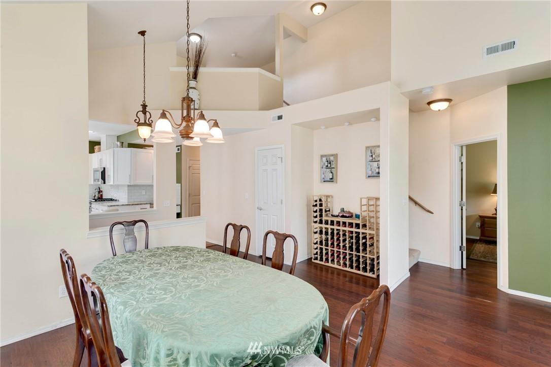 Sold Property | 4623 159th Street SW Lynnwood, WA 98087 9