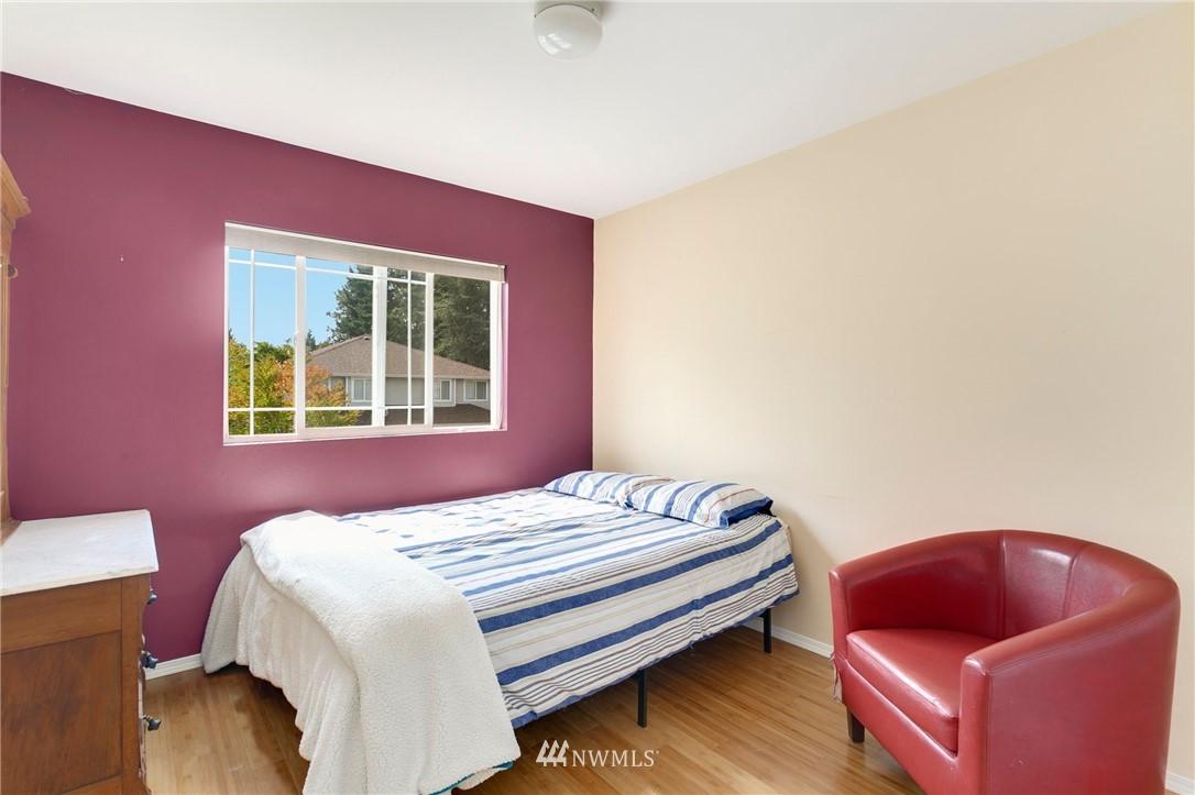 Sold Property | 4623 159th Street SW Lynnwood, WA 98087 15