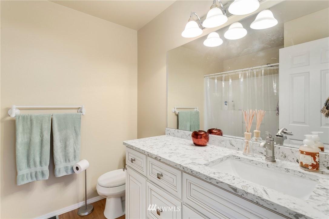 Sold Property | 4623 159th Street SW Lynnwood, WA 98087 16