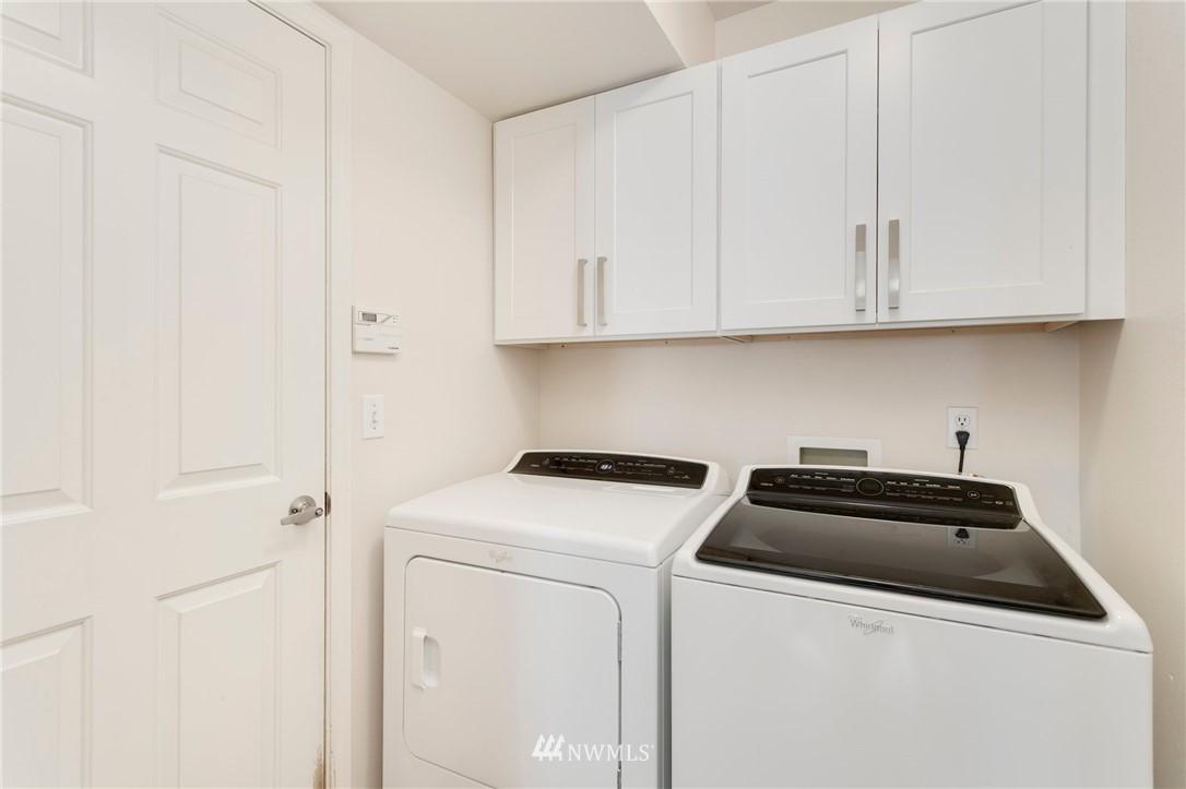 Sold Property | 4623 159th Street SW Lynnwood, WA 98087 21