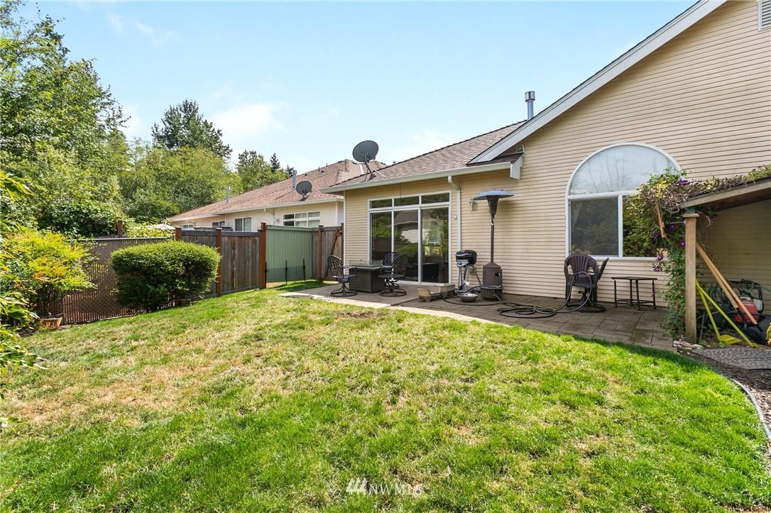 Sold Property | 4623 159th Street SW Lynnwood, WA 98087 23