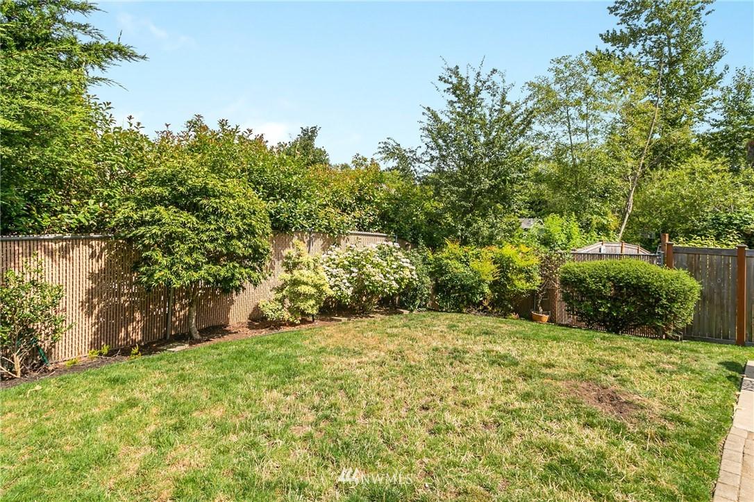 Sold Property | 4623 159th Street SW Lynnwood, WA 98087 24