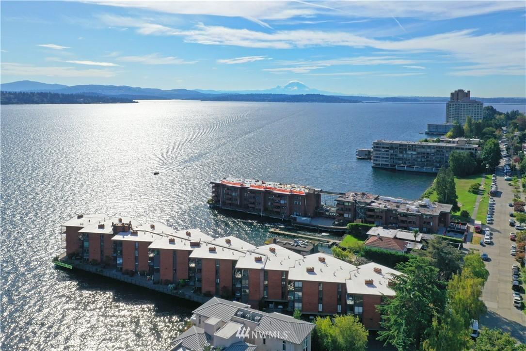Sold Property | 2360 43rd Avenue E #401 Seattle, WA 98112 0