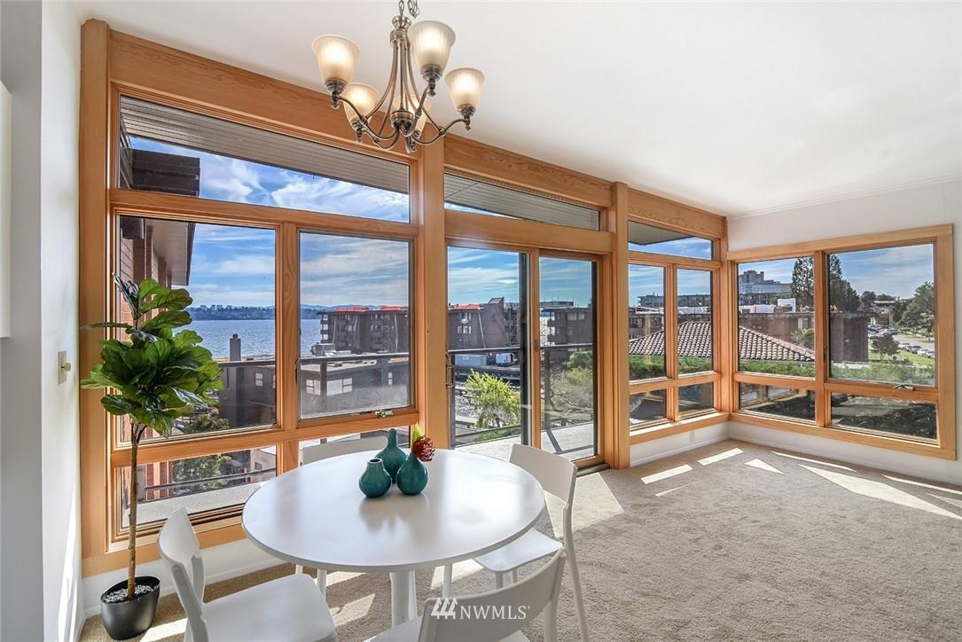 Sold Property | 2360 43rd Avenue E #401 Seattle, WA 98112 5