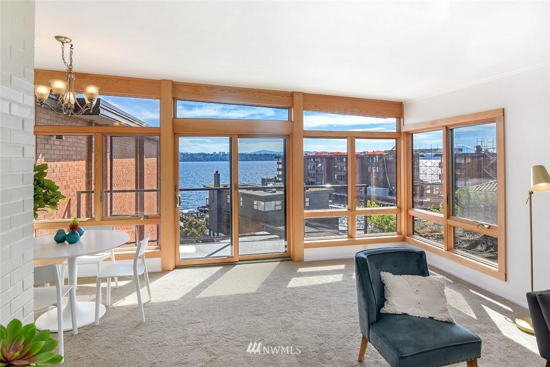 Sold Property | 2360 43rd Avenue E #401 Seattle, WA 98112 3