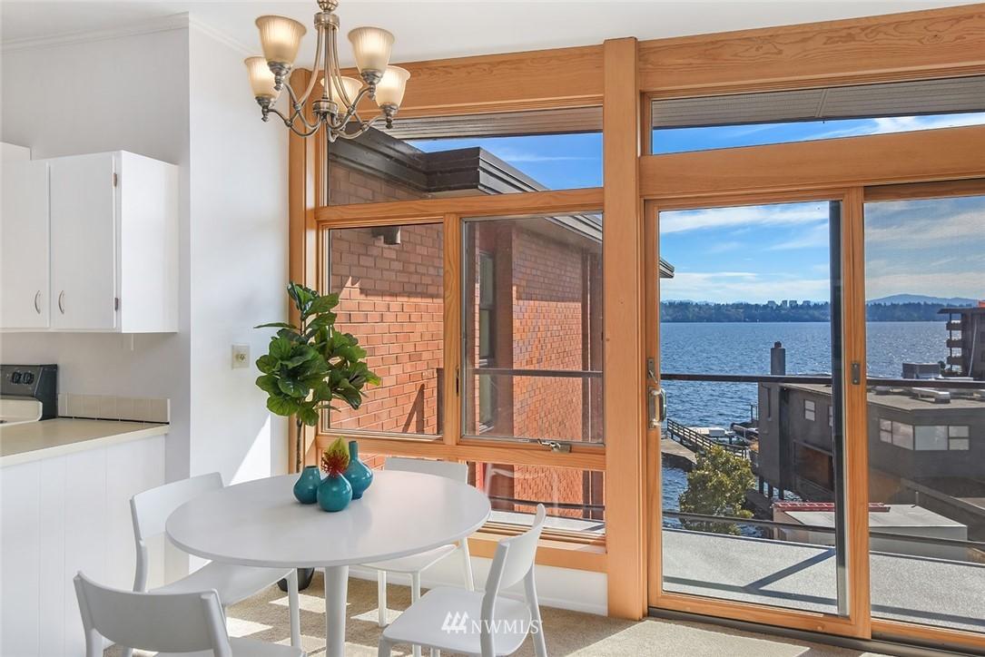 Sold Property | 2360 43rd Avenue E #401 Seattle, WA 98112 8