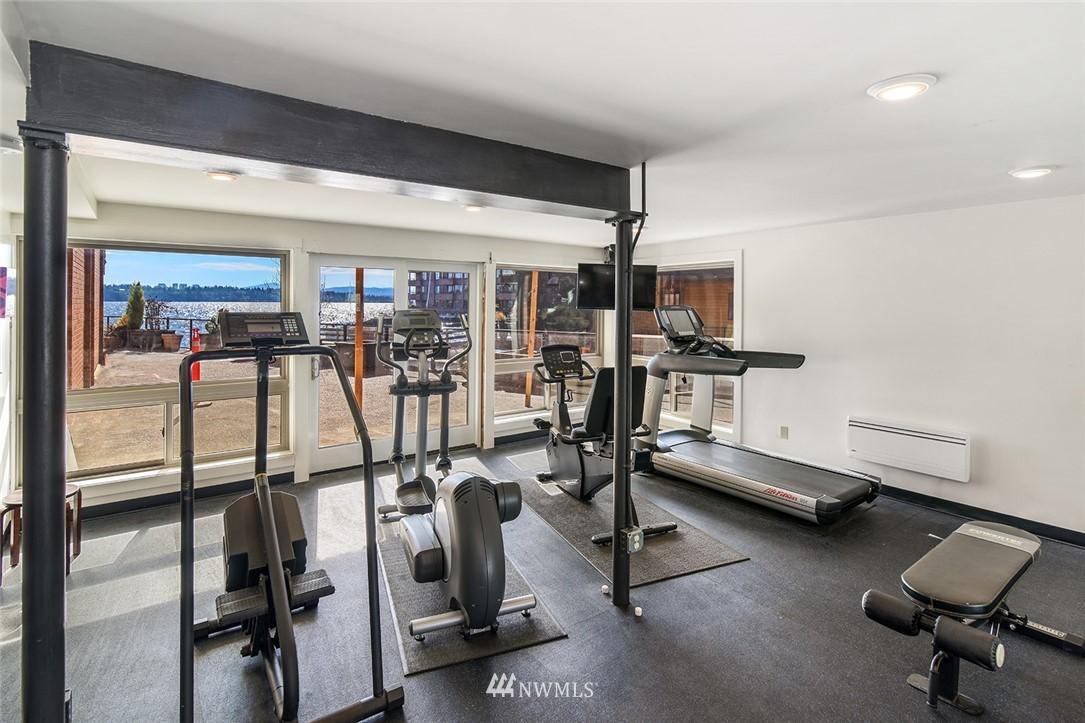 Sold Property | 2360 43rd Avenue E #401 Seattle, WA 98112 17